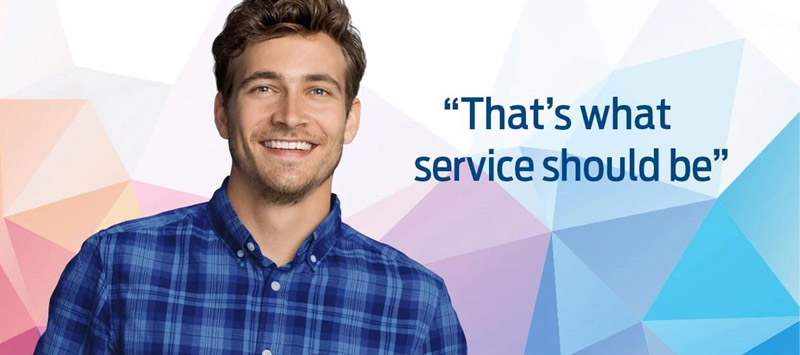 46389_ford_service_page_header_image_jan2020_bj