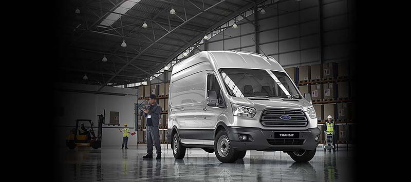 Ford-Transit-PI-01-Jul17-JR