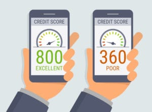 "alt=""Improve your credit score"""