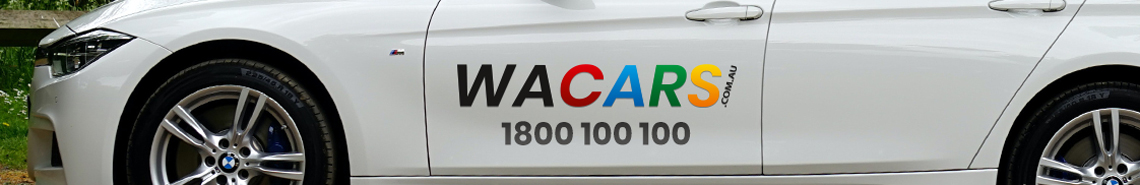 WA Cars quality new and used cars in Perth and Western Australia