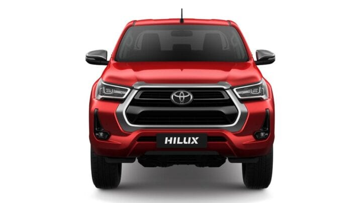 Toyota Hilux Archives Wa Cars Quality New And Used Cars In Perth And Western Australia