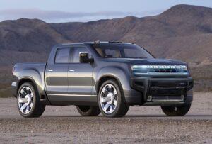 """alt=""""GMC Hummer EV truck"""">"""