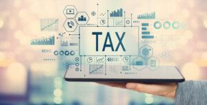 "Alt=""Insant asset tax write-off"