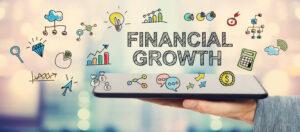 "alt=""financial growth graphic"""