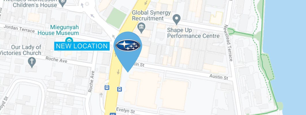 City-Subaru-new-map-location-New-Brisbane