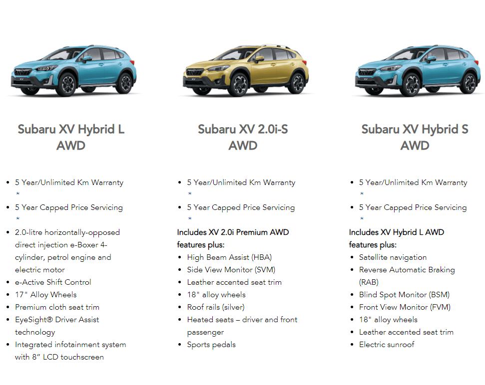 XV-Range2
