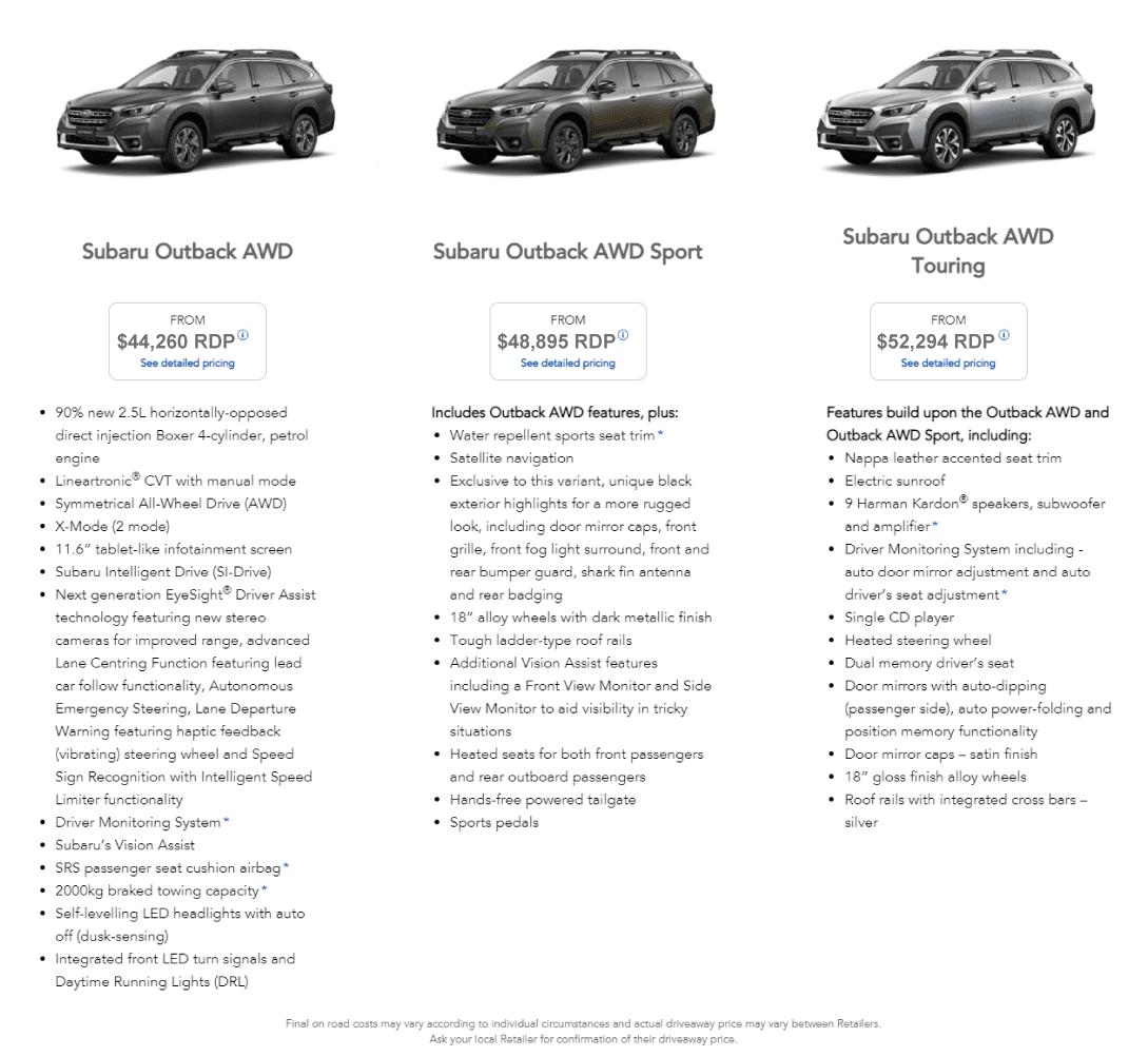 CARS-081