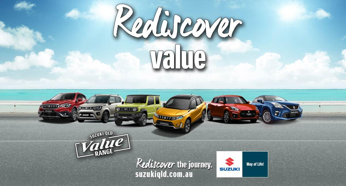 Rediscover-Value-resize