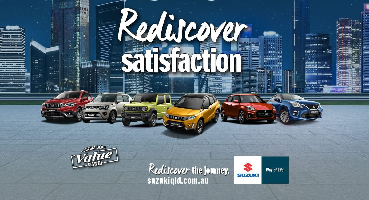 Rediscover-Satisfaction