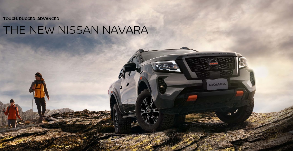 MAY-Specials-Page-new-Navara