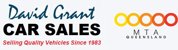 David Grant Car Sales