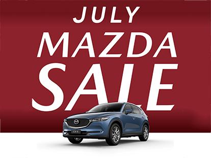 2019 July Sale