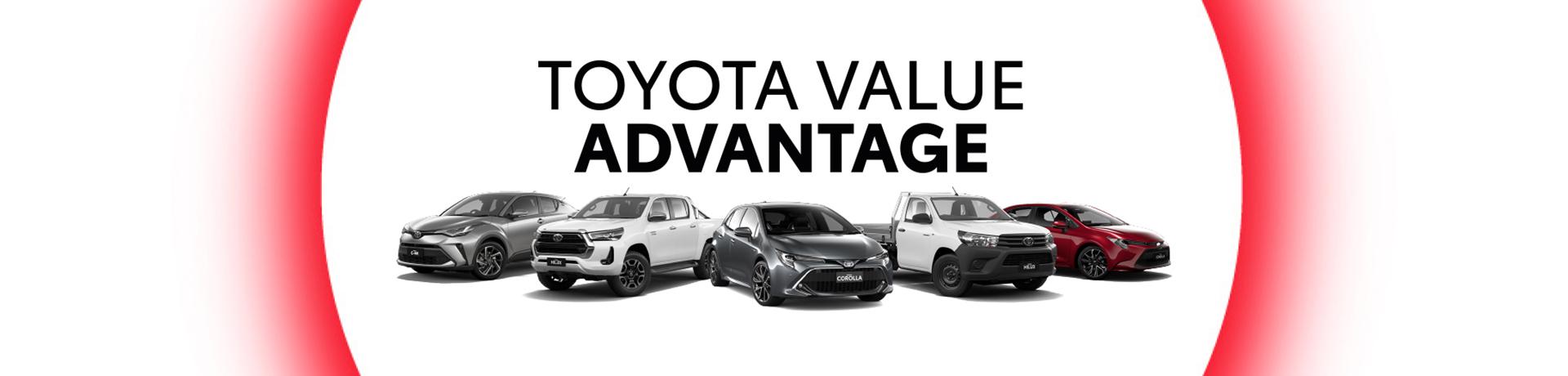 toyota-value-advantage-desktop-banner