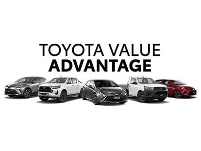 toyota-value-advantage-mobile-banner