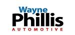Wayne Phillis Automotive