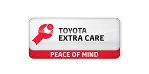 Southside Toyota Extra Care