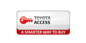 Southside Toyota Finance