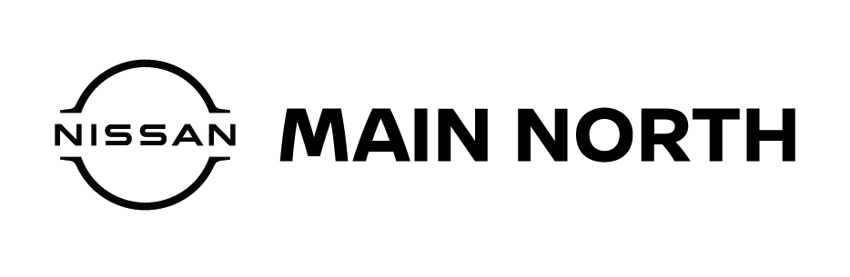 Main-North-Nissan_2020-Logo-01