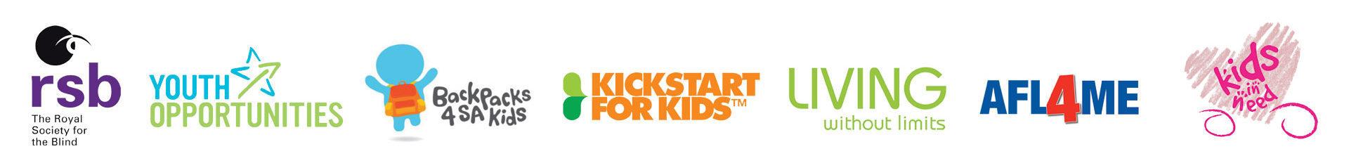 charity-logos-1920x222-1920x222