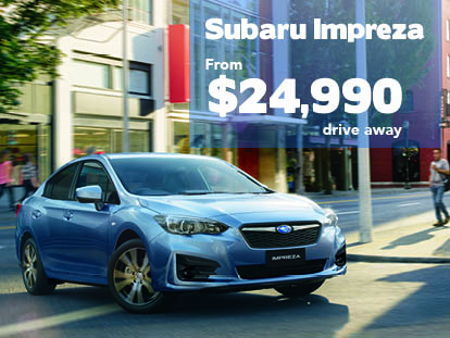 Subaru Outback Hybrid >> Subaru Hybrid Australia 2018 Subaru Outback Hybrid Release