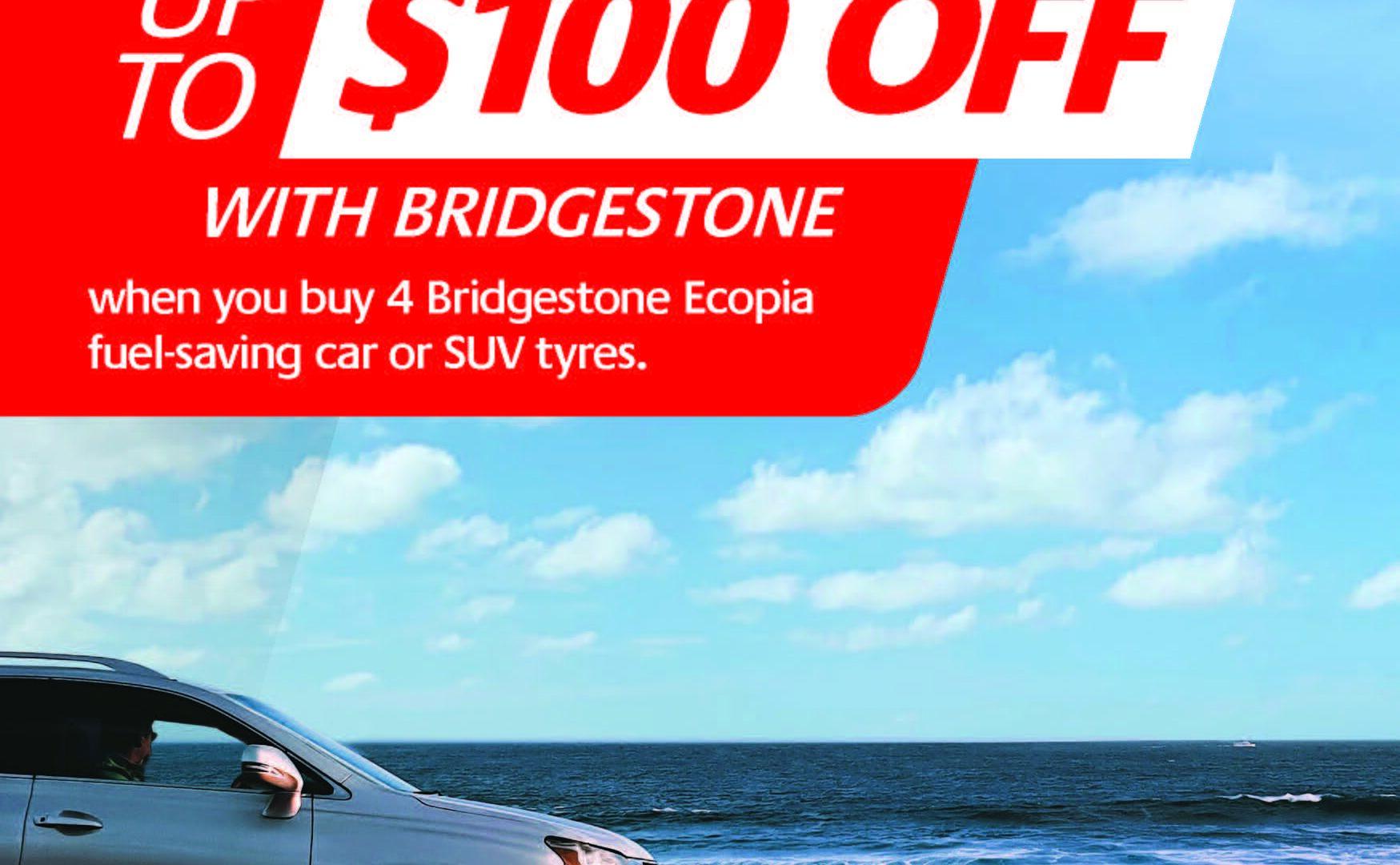 Bridgestone-January-2021-Promotinal-Flyer_Page_1