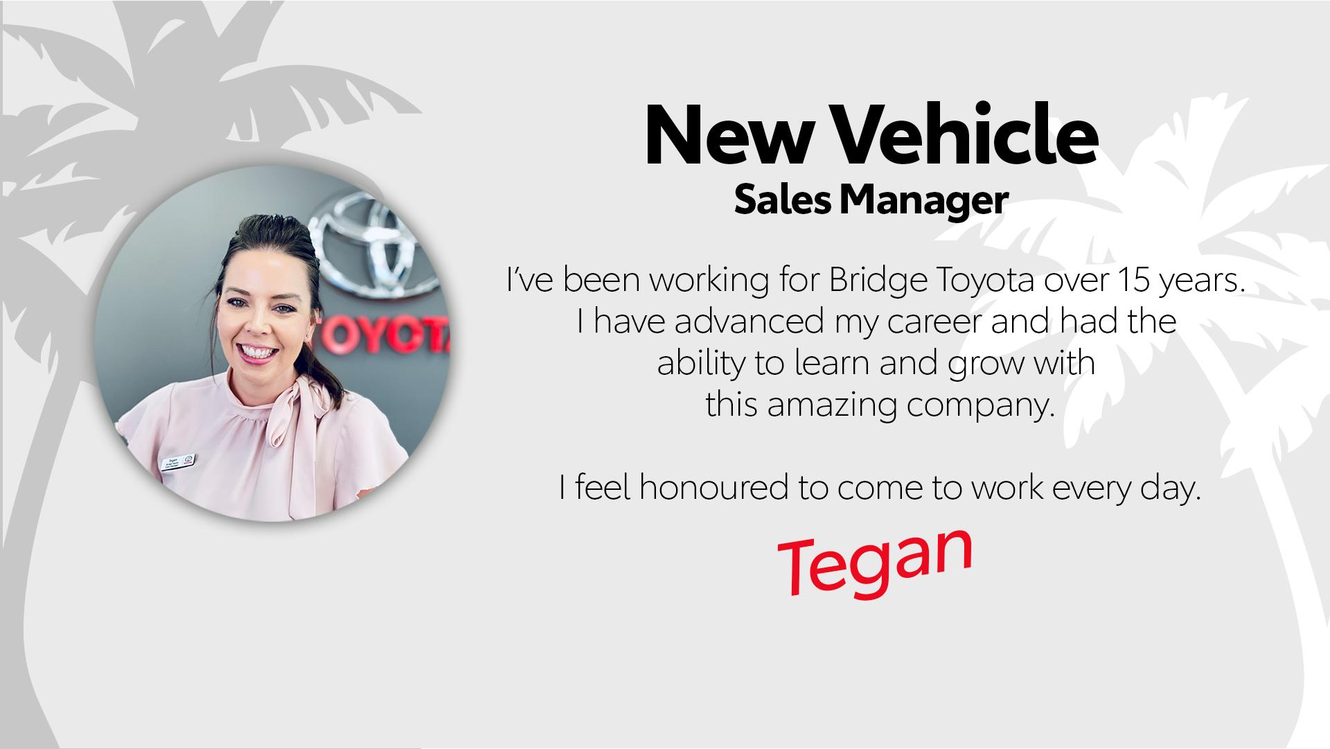 Tegan-Careers-Review_06
