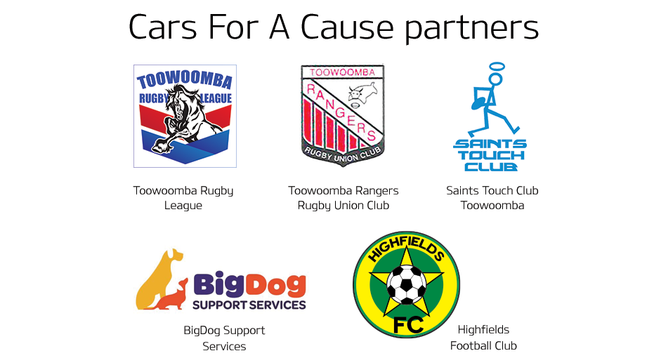 CarsforaCause_partnersV4