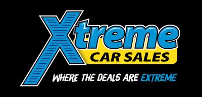 Xtreme Car Sales