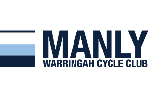 Manly Warringah Cycling Club
