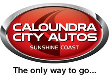 Caloundra City Autos