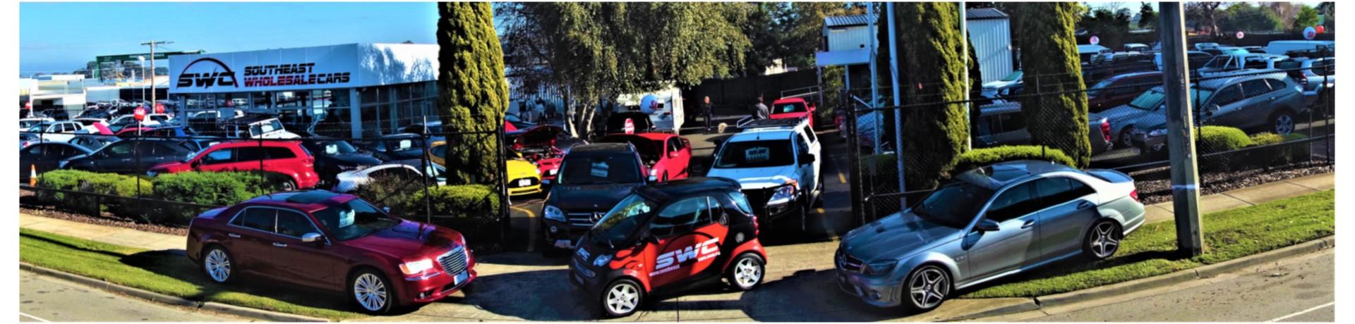 Used cars frankston car dealers wholesale car sales seaford