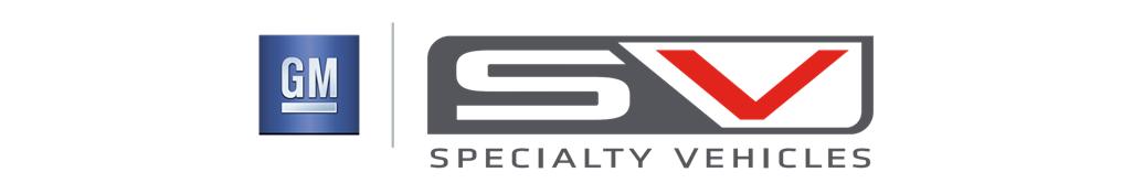 GMSV-Narrow-Logo