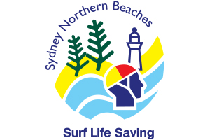surf-life-saving