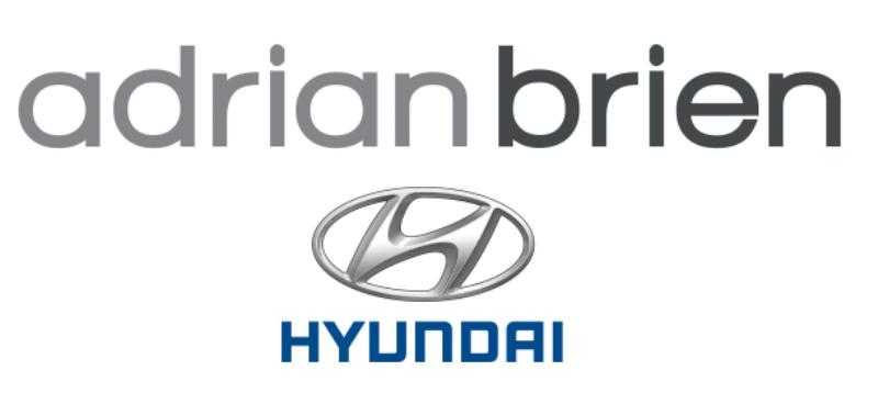 Adrian Brien Hyundai