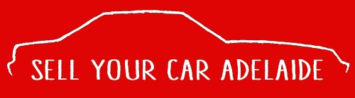 Sell Your Car Adelaide