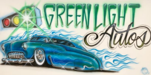 Green Light Auto Group