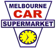 Melbourne Car Supermarket