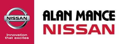 Alan Mance Nissan