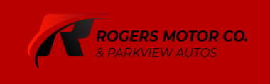 Rogers Motor Co & Parkview Autos