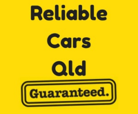 Reliable Cars QLD