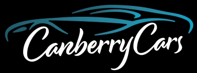 Canberry Cars
