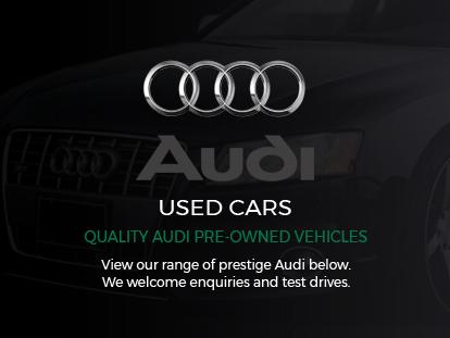 Audi Adelaide