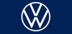 Melbourne City Volkswagen