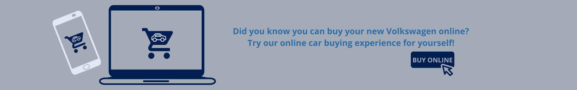 Buy-Online-Banner-MCVW