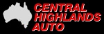 Central Highlands Auto