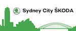 Sydney City ŠKODA