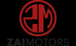 Zai Motors