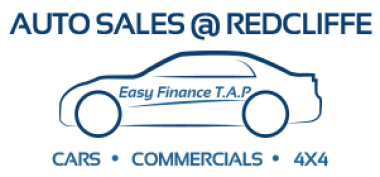 Auto Sales Redcliffe