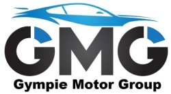 Gympie Motor Group