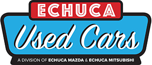 Echuca Used Cars